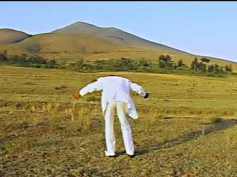 Tunakuabudu - Wastahili ewe Bwana Kupokea utukufu