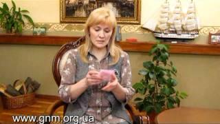 Лечение бесплодия в домашних условиях
