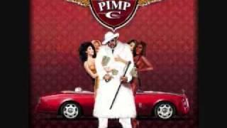 """pimp c ft chamillionaire -Love 2 ball """"Naked soul of sweet james jones"""""""