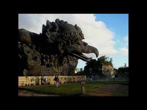 Video 9 Tempat Wisata di Bali yang Bagus dan Murah