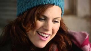 Jessie Farrell - Feeling Free