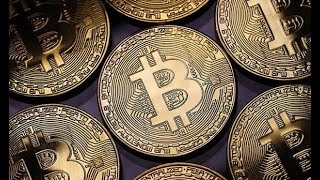 Celebrities Who Are Into Bitcoin / Cryptocurrency
