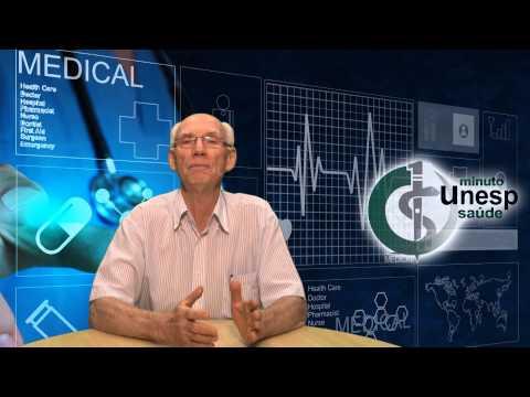 Etiologia da clínica de prevenção de crise hipertensiva