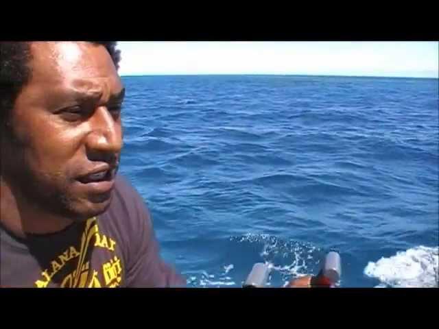 Fiji-takalana-bay-resort