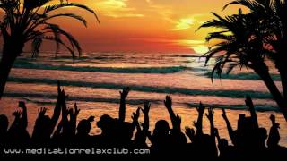 Cuba Chillout   Cuban Chill Out Guitar Music, Caraibic Party Summer Lounge