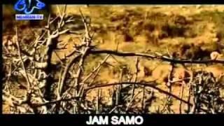 #9835; Sanwal MoR MuharaN with Lyrics mdash; Abida