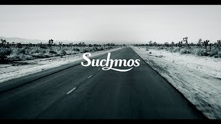 "Suchmos ""808"" (Official Music Video)"