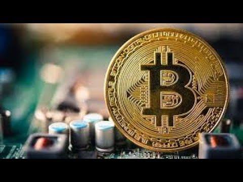 Криптовалюта сколько в рублях