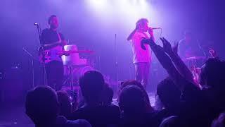 Enter Shikari   Stop The Clocks (live Nottingham)