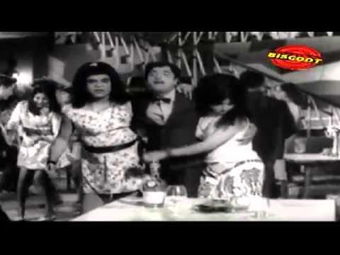 Pushpanjali 1972:Full Malayalam Movie | Adoor Bhasi Malayalam Movies | Prem Nazir