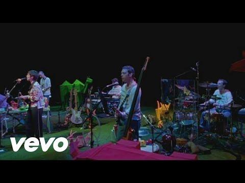 Música Canção da falsa tartaruga