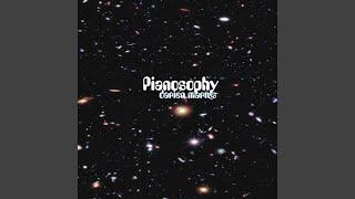 I Am Microscopic
