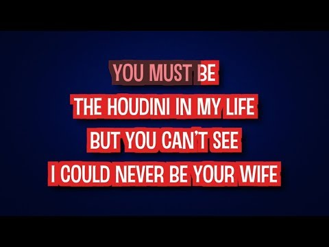Excuse My French - Caro Emerald | Karaoke Version
