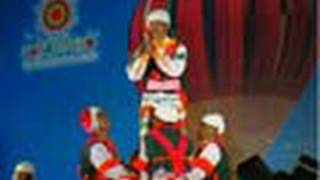 Choliya Dance � A folk dance from Kumaon region, Uttarakhand