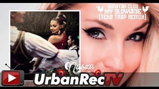 Donatan Cleo - My Słowianie (Teka Trap Remix) [Audio]