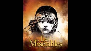Les Misérables: 28- Dog Eats Dog