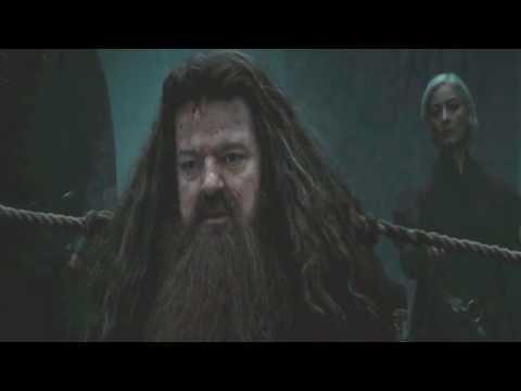 Герои меча и магии 3 как пройти клинок армагеддона