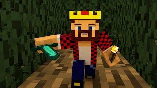 МНОГО ИГР НА ВЫБОР - Minecraft Прохождение Карты