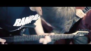 Video Drunk With Pain - Keep Me Alive ft. Viktorie Surmova