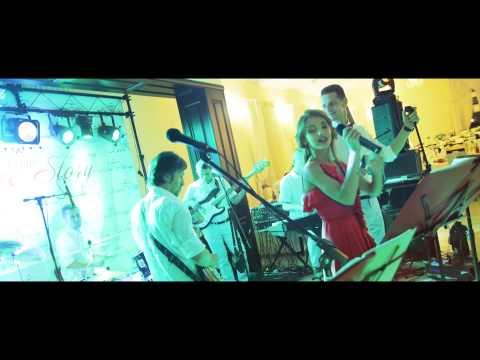 """Band """"LOVE STORY"""" & Андрій Куропась, відео 5"""