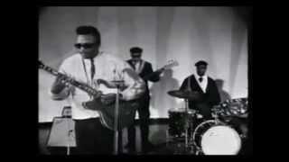 Otis Rush ~  ''Three Times A Fool'' & ''Groaning The Blues'' 1957