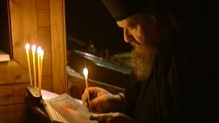 Православие 06 12 2017