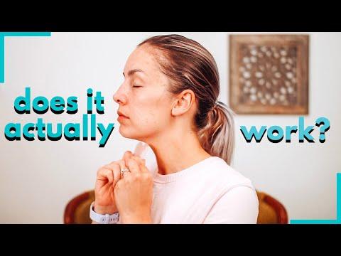 o és shishova magas vérnyomás kezelés