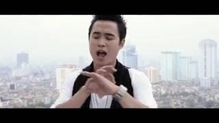 Vu Vơ 2 - Yanbi ft. Bueno, BigDaddy