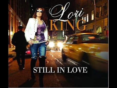Still In Love EPK from new contemporary R&B/Soul/Jazz vocalist Lori King