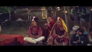 Chaarfutiya Chhokre - Official Trailer