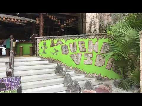Tulum & Cenotes tour – Cancún & Riviera Maya