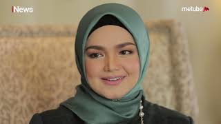 Video Perjalanan Karir Siti Nurhaliza, dari Kontes Nyanyi hingga Jadi Diva Part 01 - Alvin & Friends 12/08 MP3, 3GP, MP4, WEBM, AVI, FLV Agustus 2019