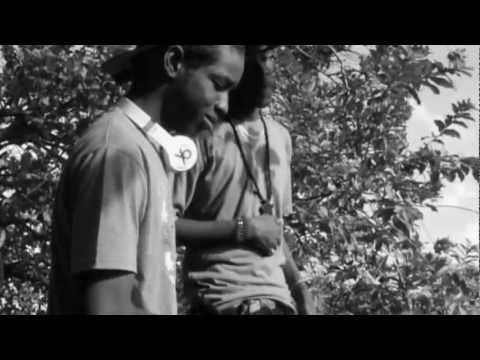 Young Nick & ELE, Lil' Vill - For My Ex [HD]