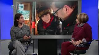 D'CASA P39 Michelle Benitez, Ethel Palaci, D'Casa por Univision