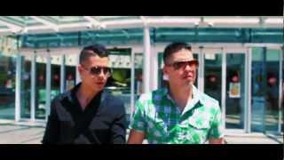 Briann  - Quiero Conocerte Ft Blade-M - Official Video (HD)2012/2013