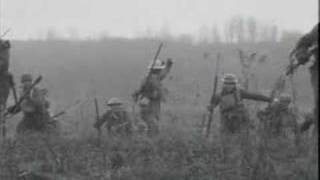 The Battle Of Vimy Ridge Part 1 Setting The Stage