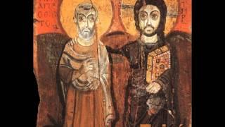 Taizé - Vigilate et orate (Semaine Sainte)