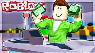 Roblox Apple Store Tycoon Roblox Music Codes More Meep City