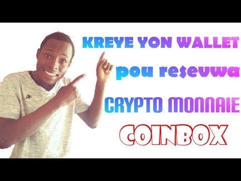 Bitcoin în deutschland
