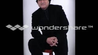 Ehsaan tera hoga mujh par sung by Moh. Rafi Sahib - mahijit