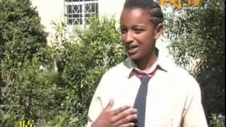 Eritrean Tigrinya News  Asmara - Wefiyah Nesedra Suwaat - Eritrea TV