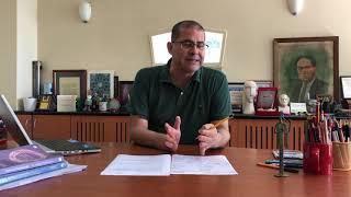 2 Temmuz Yengeç'te Güneş Tutulması Temaları - R. Hakan Kırkoğlu