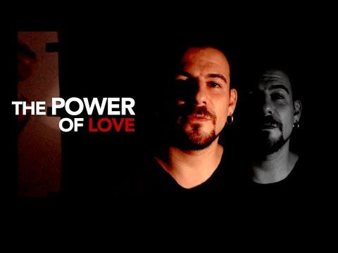 THE FOOL Rock pop | adrenalina pura!  Milano Musiqua