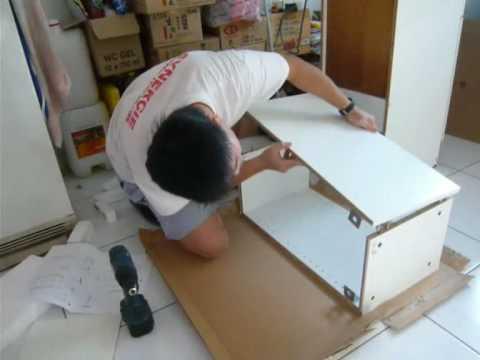comment poser un fileur d 39 angle la r ponse est sur. Black Bedroom Furniture Sets. Home Design Ideas