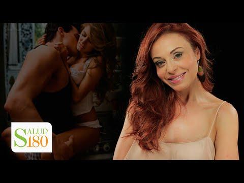 Videos de sexo con flaca