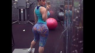 kathy ferreiro photo instagram  hot women