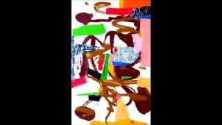 Bob Neuwirth/John Cale - Secrets (from album Last Day on Earth).mp4
