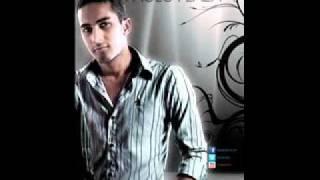 Paolo Plaza - Quiero Cantarle a Ella