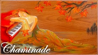 Classical Music for Studying and Concentration   Study Music Piano   Instrumental Relaxing Music