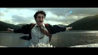 Harry Potter ♦ What If - Coldplay ♦ HD